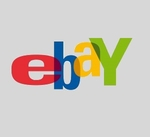 eBay Shipping Store Services