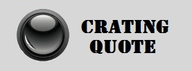 Crating Quote