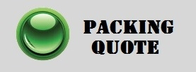 Packing Quote
